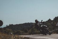 Artic Pirineos 2019 KTM 790 Adventure TKC 80 (30)