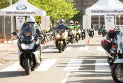 BMW Motorrad Days 2018 07