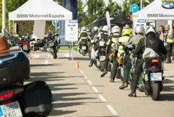 BMW Motorrad Days 2018 08