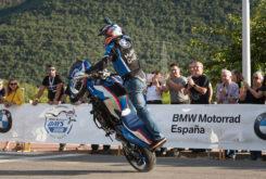 BMW Motorrad Days 2018 10