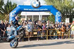 BMW Motorrad Days 2018 13