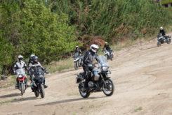 BMW Motorrad Days 2018 19