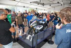 BMW Motorrad Days 2018 27