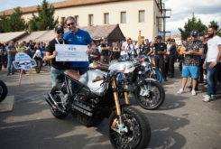 BMW Motorrad Days 2018 35