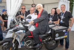 BMW Motorrad Days 2018 42