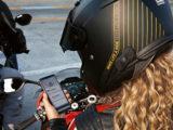 BMW Motorrad intercomunicador (3)