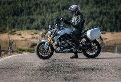 BMW R 1250 R 2019 prueba20