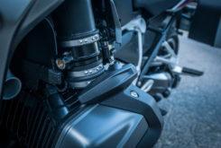 BMW R 1250 R 2019 prueba23