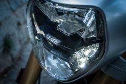 BMW R 1250 R 2019 prueba24