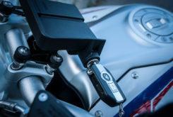 BMW R 1250 R 2019 prueba25