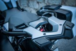 BMW R 1250 R 2019 prueba27
