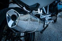 BMW R 1250 R 2019 prueba28