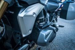 BMW R 1250 R 2019 prueba36