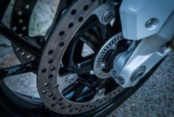 BMW R 1250 R 2019 prueba37