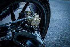 BMW R 1250 R 2019 prueba38