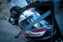 BMW R 1250 R 2019 prueba40