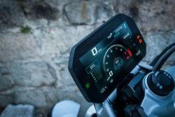 BMW R 1250 R 2019 prueba45