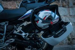 BMW R 1250 R 2019 prueba46