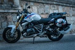 BMW R 1250 R 2019 prueba47
