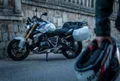BMW R 1250 R 2019 prueba48