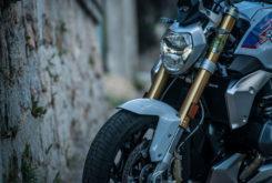 BMW R 1250 R 2019 prueba52