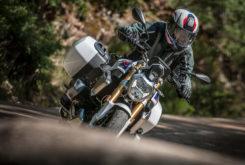 BMW R 1250 R 2019 prueba9