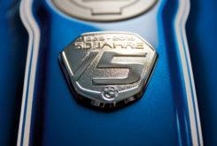 BMW R nineT 5 2020 02