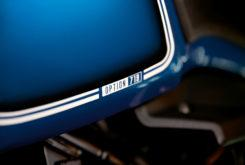 BMW R nineT 5 2020 04