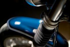 BMW R nineT 5 2020 05