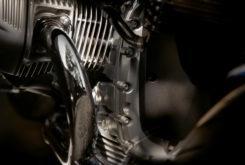 BMW R nineT 5 2020 06