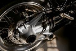 BMW R nineT 5 2020 07