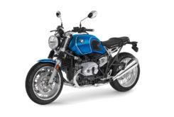 BMW R nineT 5 2020 13