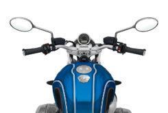 BMW R nineT 5 2020 14