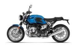 BMW R nineT 5 2020 17