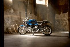 BMW R nineT 5 2020 20
