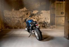 BMW R nineT 5 2020 21