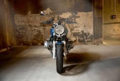 BMW R nineT 5 2020 22