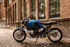 BMW R nineT 5 2020 23