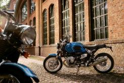 BMW R nineT 5 2020 24
