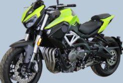 Benelli TNT 600 2020 BikeLeaks (1)