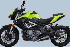 Benelli TNT 600 2020 BikeLeaks (2)