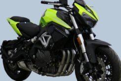 Benelli TNT 600 2020 BikeLeaks (3)