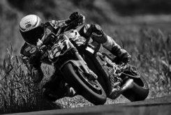 Carlin Dunne Ducati Streetfighter V4 DEP