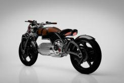 Curtiss Hades 2020 moto electrica 01