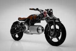 Curtiss Hades 2020 moto electrica 03