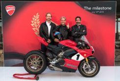 Ducati Panigale V4 25 Anniversario 916 2020 01