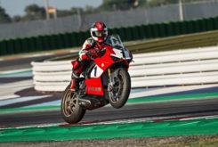 Ducati Panigale V4 25 Anniversario 916 2020 03