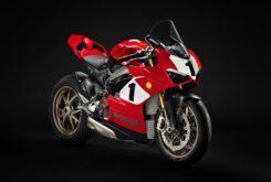 Ducati Panigale V4 25 Anniversario 916 2020 04