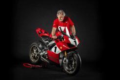 Ducati Panigale V4 25 Anniversario 916 2020 09