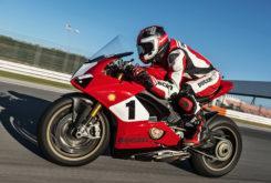 Ducati Panigale V4 25 Anniversario 916 2020 13